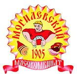 Могилевский мясокомбинат